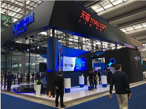 IFA 2016: Blueair智能高效产品亮相天猫电器城