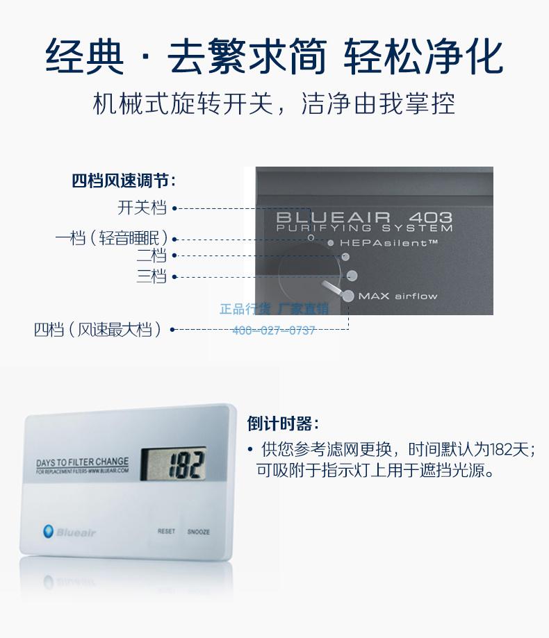 布鲁雅尔403,blueair403,blueair403价格,瑞典blueair403,blueair空气净化器403,布鲁雅尔空气净化器403