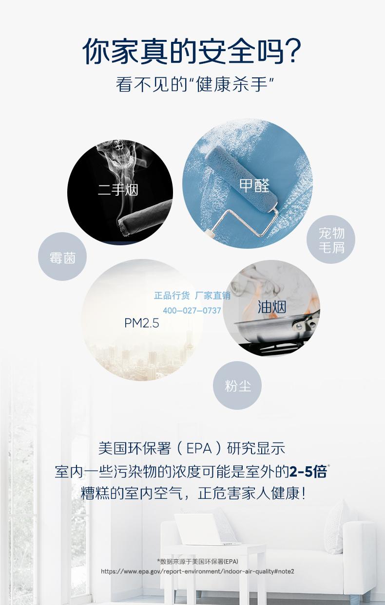 blueair pro,blueair pro xl,pro xl,布鲁雅尔pro,blueair进口,布鲁雅尔空气净化器pro,blueair空气净化器pro