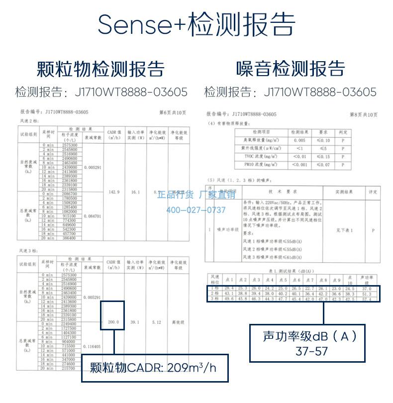 BLUEAIRsense,布鲁雅尔550,blueair自动机,sense,布鲁雅尔空气净化器sense,blueair空气净化器sense,blueair sense
