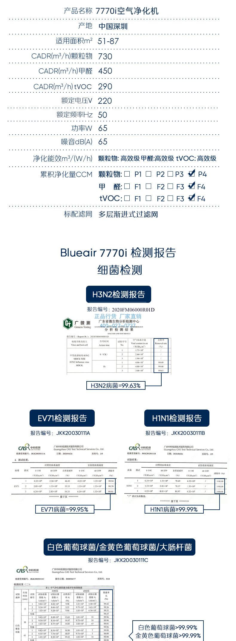 blueair智能净化器,blueair净化器,blueair新品净化器,blueair智能菌盾,布鲁雅尔智能净化器,布鲁雅尔,blueair,blueair 7770i,布鲁雅尔 7770i
